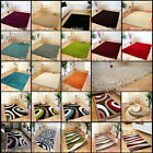 EXTRA X LARGE BIG THICK CHUNKY SHAGGY PLAIN PATTERNED HUGE MODERN SOFT PILE RUGS