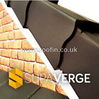 Supa Verge – Universal Dry Verge System – Pack of 50 - ***FREE SHIPPING***