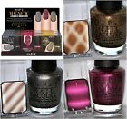 NEW OPI Magnetic Chrome Nail Lacquer AUTHENTIC + Free Bonus Gift 🎁? $9.98 USD