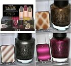 OPI Magnetic Nail Lacquer Magnetizer 007 Skyfall Bond Silva Moneypenny FREE GIFT $10.45 USD on eBay