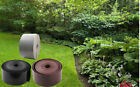 Lawn Edging Border Edging Plant Lawn Edging Eco friendly 10/25/50m(L) Free DEDHL