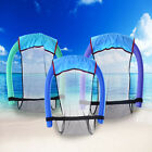 Portable Water Swimming Pool Seats Floating Chair Supplies for Adults Children