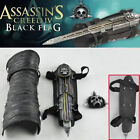 ASSASSIN'S CREED SYNDICATE LAMAJACOB FRYE CANE  PHANTOM HIDDEN BLADE GAUNTLET