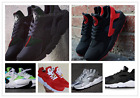 Men's Air Huarach Sport Shoes Sneakers Athletic Shoes running shoes 9 Colors