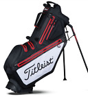 Titleist Players 5 StaDry Stand Bag