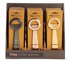 TAG Pocket Bottle Opener - Choose Your Model (206992)