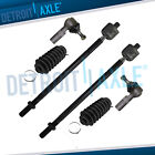 Front+Inner+%26+Outer+Tie+Rod+Boot+Kit+for+Lexus+ES300+Toyota+Camry+Avalon