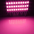 5730 3 LED Module Store Front Window Decor Light Sign Lamp +Remote +Power Supply