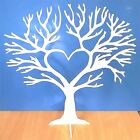 White Acrylic Tree Twiggy Tree Wedding Wishing Tree Easter Table Centrepiece