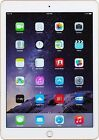 Apple iPad Air 2 Wi-Fi + Cellular (Unlocked) 32GB Gold, Space Gray, Silver A1567
