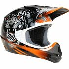 helmet OFF ROAD THH TX-11 TIGER  2017