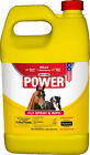 Power Fly Spray And Wipe For Horses, by Durvet Inc, PartNo 003-1021, BEST SELLE