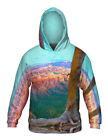 Yizzam- Bryce Canyon National Park - New Mens Hoodie Sweater XS S M L XL 2XL 3X