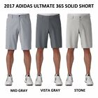 Adidas Ultimate 365 Short Pick a Size and Color 2017