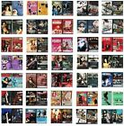 Wholesale Asian Cinema DVD Lot Hot Erotic Girls Women in Action Pick Your Own
