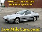 1987+Mazda+RX%2D7+Turbo+Coupe+2%2DDoor