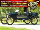 1915+Ford+Model+T+Runabout