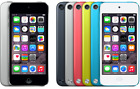 Apple iPod Touch 4th or 5th Generation 8GB / 16GB / 32GB / 64GB Refurbished