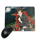 Personalized Customized Code Geass Mouse Pad Mousepad PC Mat