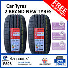 New 225 45 17 THREE A P606 94W XL 225/45R17 2254517 *B WET GRIP* (1,2,4 TYRES) <br/> FREE NEXT DAY DELIVERY - EXCELLENT TYRES - B WET GRIP