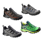 Salomon X Ultra 2 GTX Gore Tex men's Hiking boots Hiking Outdoor Trail Shoes