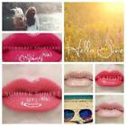 LipSense Senegence FULL SIZE Lip Color • Diamond Colors •Glosses • Oops • Balm •
