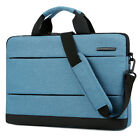 "Laptop Notebook Messenger Bag Shoulder Carrying Case Briefcase fr ASUS 13""14""15"""