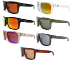 Fortis Bays All Weather Sunglasses