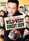 Vince Vaughn's Wild West Comedy Show (Widescreen DVD) Brand new Factory Sealed!