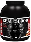 5% Nutrition-Rich Piana-Real Food Complex Carbohydrates (4lbs/60 servings)
