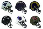 EK Success/Jolee's NFL Helmet 3D Layered Paper Sticker Football-CHOOSE YOUR TEAM $3.99 USD on eBay