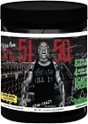 RICH PIANA 5% Nutrition 5150 PRE WORKOUT  - CHOOSE FLAVOR -