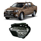Fog Light Lamp Assy 1p For 2017 Ssangyong Actyon Sports