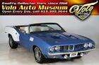 1971+Plymouth+Barracuda+%2D%2D