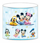 mickey mouse lamp shade