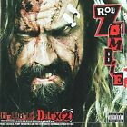 Rob Zombie : Hellbilly Deluxe 2 CD (2010) ***NEW***