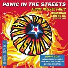 Panic in the Streets by Widespread Panic (CD,  2 Discs, Volcano Played Once!