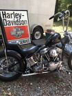 1959+Harley%2DDavidson+Other