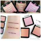 Внешний вид - Wet n Wild Color Icon Ombre Blush - Buy 2 Get 1 Free - Free US Shipping