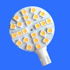 T10 921 194 168 W5W LED Car bulb 6/9/12//24 5050 SMD Light DC12V/12~24V Lamp Y