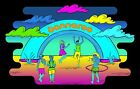 BONNAROO POSTER - Multiple Sizes Available MUSIC FESTIVAL LINEUP B