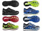NEW MENS BROOKS ADRENALINE GTS 17 - LAST ONE IN STOCK