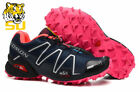 2017 New Women's Running Breathable Shoes Sports Casual Athletic shoes