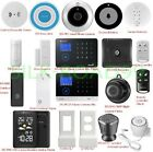 DIGOO Wireles Home Security Door Alarm Burglar System Infrared Motion DIY Sensor