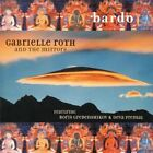 Gabrielle Roth and the Mirrors - Bardo -  CD NEUF