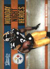 2010 Classics Football Insert/Parallel Singles (Pick Your Cards) $3.17 CAD on eBay