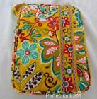 NWT Vera Bradley E-Reader Universal Sleeve with free ship in Pattern of Choice!!