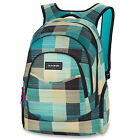 Dakine Prom Pack 25 Litre Backpack School Laptop Notebook