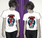 Asking Alexandria Unisex Cotton T-Shirt Youth & Adult Sizes S M L XL 6668