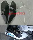 Touring Wind Deflectors Pair For BMW R1200GS ADV Adventure K50 K51 Clear/Tinted